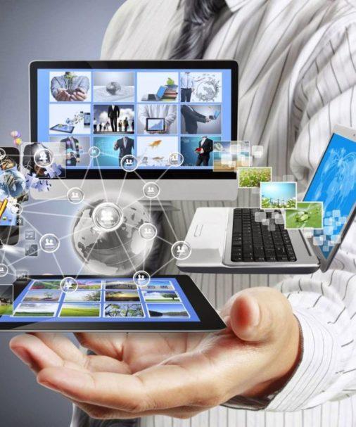 tecnologia_eficiencia inemar
